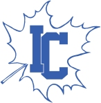 Click on the IC logo to purchase tickets for Trivia Night