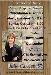 IC Maplewood MO
